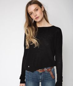 Black Cashmere Sweater, Cashmere Sweaters, Turtle Neck, Blouse, Fall, Long Sleeve, Instagram Posts, Sleeves, Tops