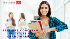 #The #vision #ias #academy is known for the best #HAS coaching institute in #chandigarh!!  #Eligibility #Criteria: 1.A candidate must be a citizen of India. 2.Minimum Educational Qualifications: (a)A candidate must possess a Bachelor's Degree or its equivalent from a recognized University.  TO KNOW MORE CONTACT US 09855600273