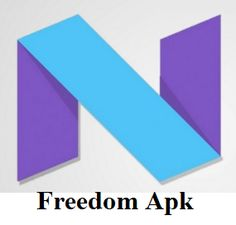 #FreedomAPK2LastestFreeDownload #FreedomAPK2LastestFree #FreedomAPK2Lastest #FreedomAPK2 #FreedomAPK2018 #FreedomAPK #Freedom2018 #Freedom Jobs Uk, Gaming Tips, Jobs In Pakistan, Android Apps, Freedom, Usa, Liberty, Political Freedom, U.s. States