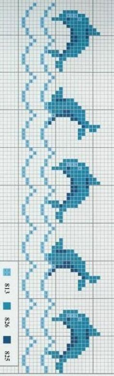 Thrilling Designing Your Own Cross Stitch Embroidery Patterns Ideas. Exhilarating Designing Your Own Cross Stitch Embroidery Patterns Ideas. Cross Stitch Bookmarks, Cross Stitch Borders, Cross Stitch Baby, Cross Stitch Animals, Cross Stitch Charts, Cross Stitch Designs, Cross Stitching, Cross Stitch Embroidery, Hand Embroidery