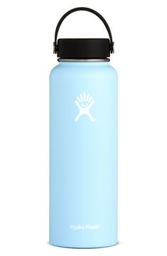 Details about MOVEO-Water Bottle-Fruit Infuser-Blender-Water Cup-Pill Box-Filter-Bottle Bag - hydroflask - crismas Hydro Flask 40 Oz, Hydro Flask Water Bottle, Insulated Water Bottle, Hydro Flask Colors, Vsco, Filter Bottle, Cute Water Bottles, Drink Bottles, Food Storage Boxes