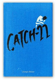 """nevver:    """"The enemy is anybody who's going to get you killed, no matter which side he is on"""" ― Joseph Heller, Catch-22"""