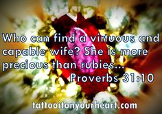Part 4: More Precious than Rubies~ Sarah's Daughters (Interviews with Pastor's Wives for Pastor Appreciation Month 2016)