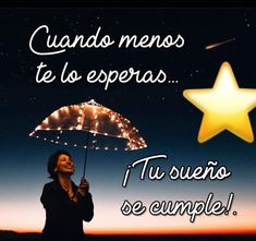 Loly Molina Rubio - Google+