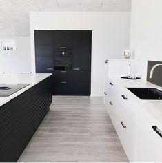 Menorca, Bathtub, Bathroom, Standing Bath, Washroom, Bathtubs, Bath Tube, Full Bath, Bath