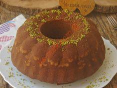 Pekmezli Kek Nasıl Yapılır? Tart, Muffin, Anne, Kakao, Breakfast, Food Ideas, Morning Coffee, Pie, Tarts