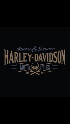 Harley Davidson Decals, Harley Davidson Posters, Harley Davidson Pictures, Harley Davidson Wallpaper, Harley Davidson T Shirts, Harley Davidson Street Glide, Harley Davidson Dyna, Harley Davidson Motorcycles, Motorcycle Wallpaper