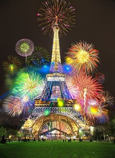 Ahh! Paris!  http://leapfrogpadreview.com/