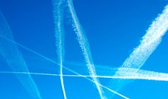 """Swedish Official Admits Toxic 'Chemtrails' Are Real, NOT a Wild Conspiracy Theory~    Also make sure & check this link~    http://www.globalresearch.ca/atmospheric-geoengineering-weather-manipulation-contrails-and-chemtrails/    How often do you look up?  How often are you seeing these lines in our skies?  Do you see more """"man made"""" clouds, than you do God Made?  Question Why?  Question What?"""