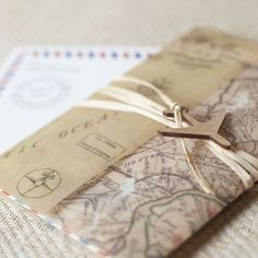free templates invitations wedding vintage world - Google Search