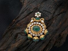 Jewelry OFF! Gold Emerald Pendants Antique Gold Emerald Pendant Designs Gold Pendants with Emeralds. Gold Pendent, Emerald Pendant, Emerald Jewelry, Gold Jewelry, Beaded Jewelry, Emerald Earrings, Diamond Pendant, Fine Jewelry, Gold Earrings Designs