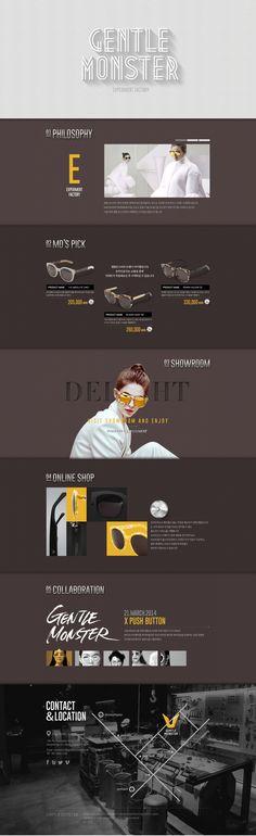 욱스웹디자인아카데미 -UI/UXdesign/ Web design/UI/UX디자인/웹디자인