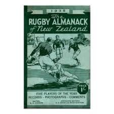 Shop 1935 New Zealand Rugby Almanack - Poster created by TheDigitalConsultant. New Zealand Rugby, Make Your Own Poster, New Poster, Modern Artwork, Tool Design, Poster Prints, Posters, Reading, News