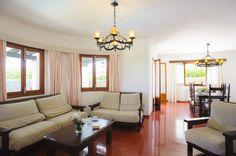 villa-vica-living room