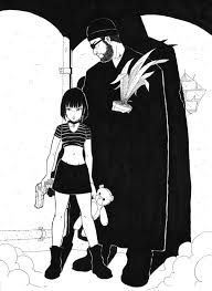 leon and mathilda - Buscar con Google