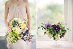 flowerwild bouquets shot by jose villa