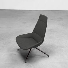 Aileron Arm Chair Designed By Christophe Pillet, Exclusively For HOLLY HUNT  | HOLLY HUNT Aileron Chair | Pinterest | Holly Hunt