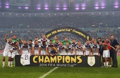 4332x2836 px fifa world cup brazil 2014 image 1080p high quality by Smith Allford