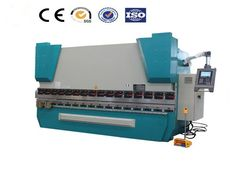 ACCURL is a famous manufacturer of metal sheet equipments in world market.Our main products are: CNC Press Brake, Shearing Machine and CNC Punch Press these sheet metal processing equipments. Small Hydraulic Press, Hydraulic Press Brake, Press Brake Machine, Bend Machine, Lathe Machine, Press Brake Tooling, Cnc Press Brake, Ecuador, Sheet Metal Machinery