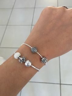 Pandora essence - compassion · affection hope
