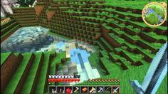 vegetta777 minecraft vídeo