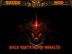 Man sieht sich ingame @ suizide.net Movie Posters, Movies, Film Poster, Films, Movie, Film, Movie Theater, Film Posters