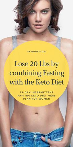 How do I start a keto diet? What should a ketogenic diet eat for beginners? What can you eat on a keto diet? Who should not do Keto? Ketogenic Diet Meal Plan, Ketogenic Diet For Beginners, Keto Diet For Beginners, Keto Diet Plan, Diet Meal Plans, Diet Menu, Keto Meal, Ketogenic Foods, Ketosis Diet