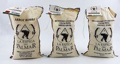 Nueva publicación en nuestro blog, os presentamos uno de nuestros productos gourmet más queridos, el Arroz La Espiga del Palmar , podéis leerlo todo aquí. 👉 Blog, Gourmet, Rice, Products