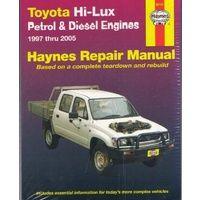 toyota kluger service repair manual with mpn gap05540 toyota rh pinterest com 1990 toyota pickup service manual 1990 toyota pickup service manual pdf