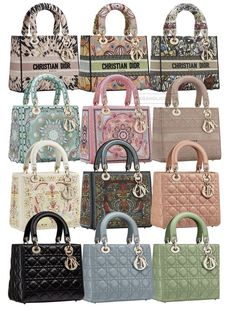 Louis Vuitton Belt, Louis Vuitton Handbags, Handbags Online, Replica Handbags, Best Designer Bags, Designer Belts, Designer Handbags, Ysl, Saint Laurent Bag