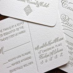 nice 7 quick wedding invitations Check more at http://jharlowweddingplanning.com/7-quick-wedding-invitations
