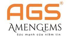 Mặt Thánh Giá - Trang 3 trên 4 - Thánh Giá Vàng - Bạc - Đá Quý - AMENGEMS - AGS North Face Logo, The North Face, Logos, Logo