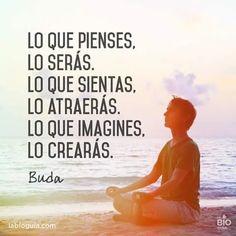 93 Mejores Imagenes De Buda Buddha Spirituality Y Buddhism