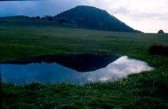 El Parque Natural Sierra de Baza http://www.rural64.com/st/turismorural/El-Parque-Natural-Sierra-de-Baza-4281