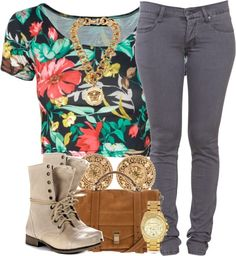 """""""fine chinaa :P"""" by livelifefreelyy ❤ liked on Polyvore"""