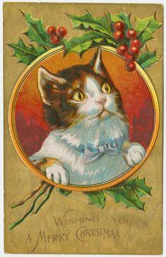 christmas cards2