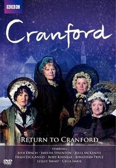 Cranford: Return to Cranford DVD ~ Judi Dench, http://www.amazon.com/dp/B002XTBEDI/ref=cm_sw_r_pi_dp_wNrrsb1GA1BM8