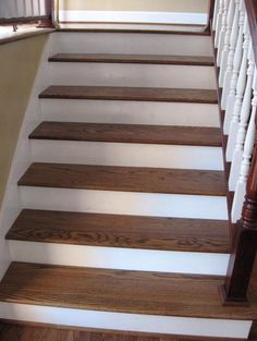 Wood Stair Tread Covers   How To Find The Best Stair Tread Covers Online U2013  Garden Design