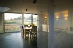 Antoons glas - Glazen deuren Windows, Doors, Interior, Indoor, Interiors, Ramen, Window, Gate
