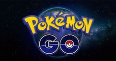 Reader Discussion: What's Your Crazy Pokémon Go Story? - http://cybertimes.co.uk/2016/07/22/reader-discussion-whats-your-crazy-pokmon-go-story-2/