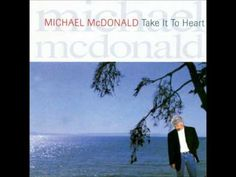 Michael McDonald - No amount of reason