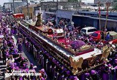 andas procesionales de guatemala - Buscar con Google