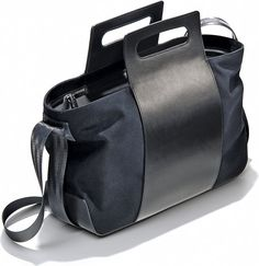 simple and cool handle idea Clothing, Shoes & Jewelry - women's handbags & wallets - http://amzn.to/2j9xWYI