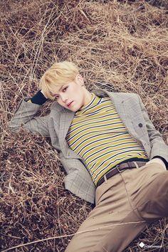 B.A.P 비주얼 슈퍼 그뤠잇! 13일 신곡 'HANDS UP'으로 컴백! : 네이버 포스트