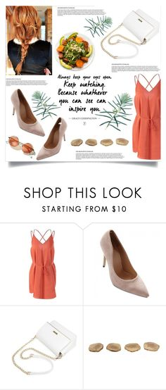 """""""Hot Weather with  Twinkledeals"""" by jasmina-fazlic ❤ liked on Polyvore"""
