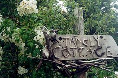Google Image Result for http://www.tanglycottage.com/Tangly/tc_sign.jpg