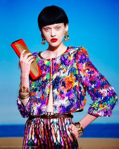 Dixi Romano stylist gallery #vimity http://www.vimity.com/vip/dixi-romano/portfolio/dixi-romano-stylist-gallery/#