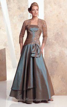 Mon Cheri 26920 Dress - MissesDressy.com
