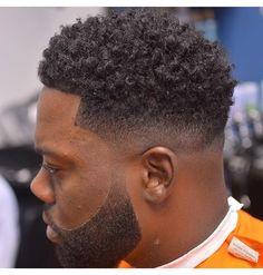 @barbershopconnect