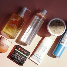 On a budget but still want to take part in the amazing K-beauty 10-step routine? Here's a great routine with Korean skin care products under $20.